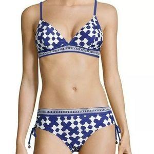 Kate Spade Moonstone Bikini